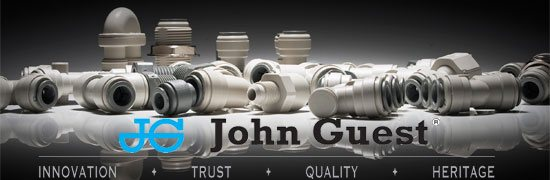 John Guest Products